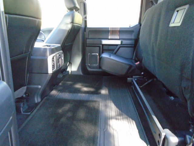 2016 Ford F-150 CREW LARIAT 502A LOADED $195 WEEKLY ZERO DOWN