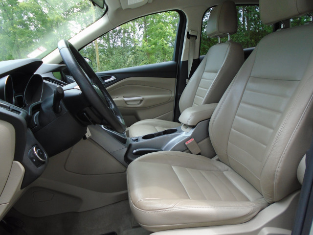 2013 Ford Escape SE 4X4 $69.00 WEEKLY ZERO DOWN