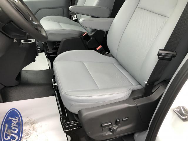 2019 Ford Transit VanWagon Fourgon de passagers XLT