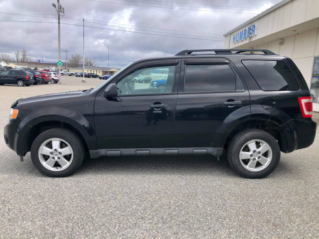 2012 Ford Escape XLT Stephenville