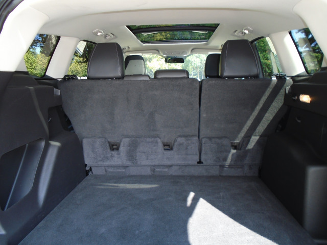 2018 Ford Escape 4x4 SEL LEATHER/ROOF/NAV $119.00 WEEKLY ZERO DOWN