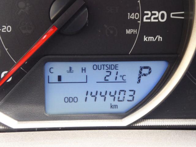 2013 Toyota RAV4 LE AWD w/ 2.5L Engine