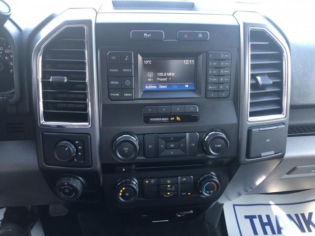 2017 Ford F-150 XLT  BLACK FRIDAY DEAL $32048