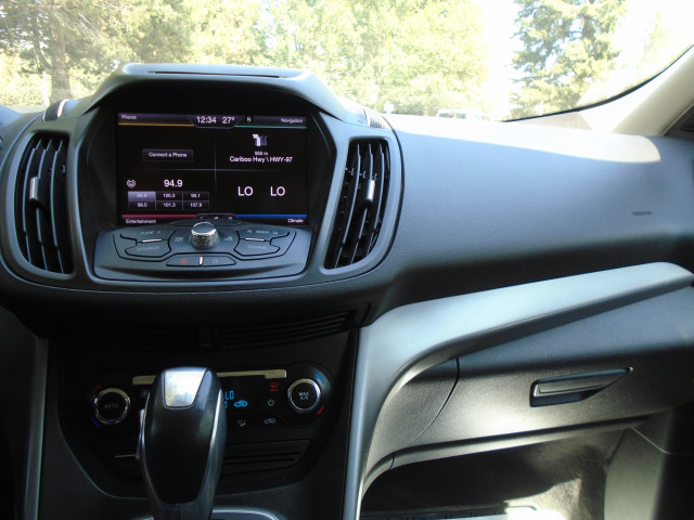 2013 Ford Escape 4x4 SE LEATHER LOADED $69.00 WEEKLY ZERO DOWN