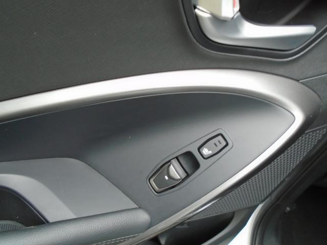 2018 Hyundai Santa Fe  SPORT 4X4 WELL EQUIPPED $99.00 WEEKLY ZERO DOWN