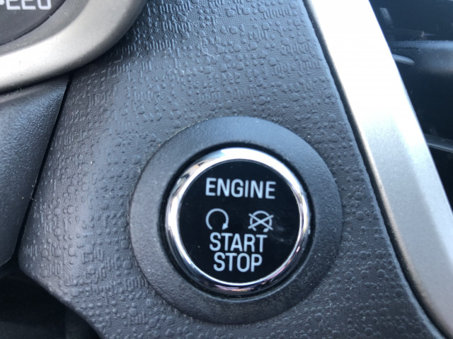 2011 Ford Fiesta SES w/HEATED LEATHER AND MOONROOF, PUSH BUTTON START