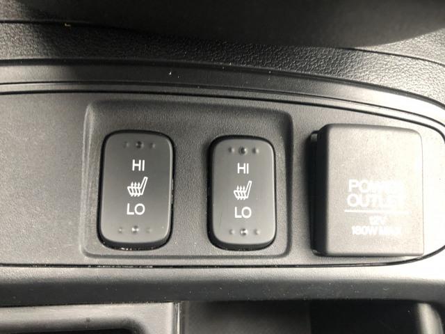 2016 Honda CR-V LX w/HEATED SEATS, BACKUP CAMERA, BLUETOOTH, SNOW TIRES