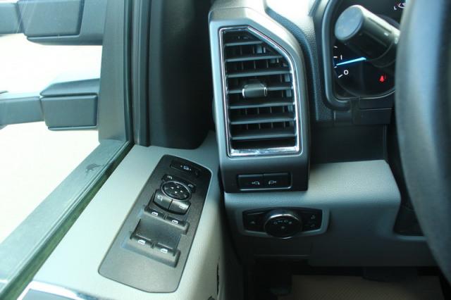 2017 Ford F-350 XLT