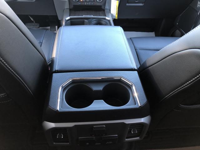 2020 Ford SuperDuty F-350 LARIAT