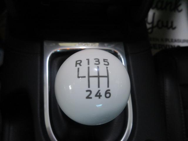 2020 Ford Mustang BULLITT™