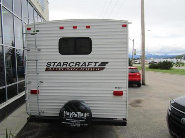 2012 Star Trailer Trailer UNLISTED