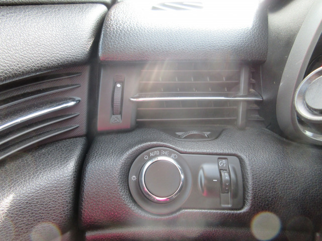 2016 Chevrolet Malibu Limited Sedan LT