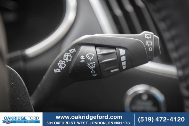 2016 Ford Edge Sport