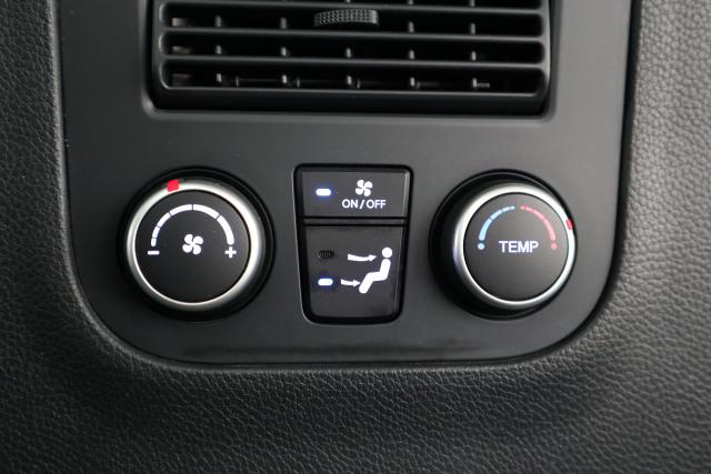 2017 Hyundai SANTA FE XL LUX 6-PASS