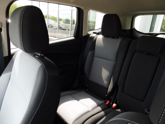 2017 Ford ESCAPE 1.5L AWD