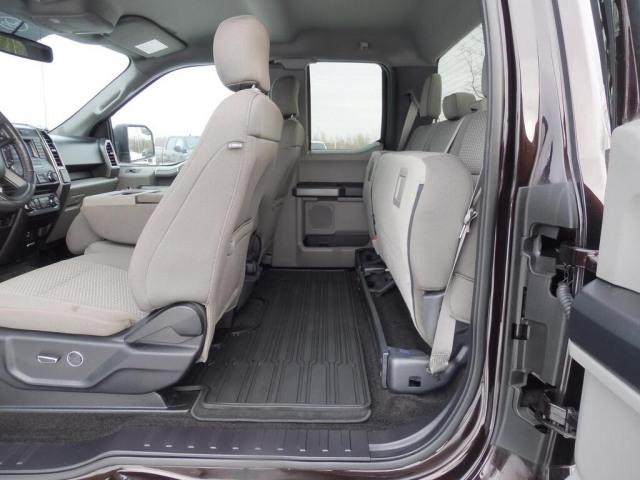 2018 Ford F150 3.5ECO XTR SUPERCAB