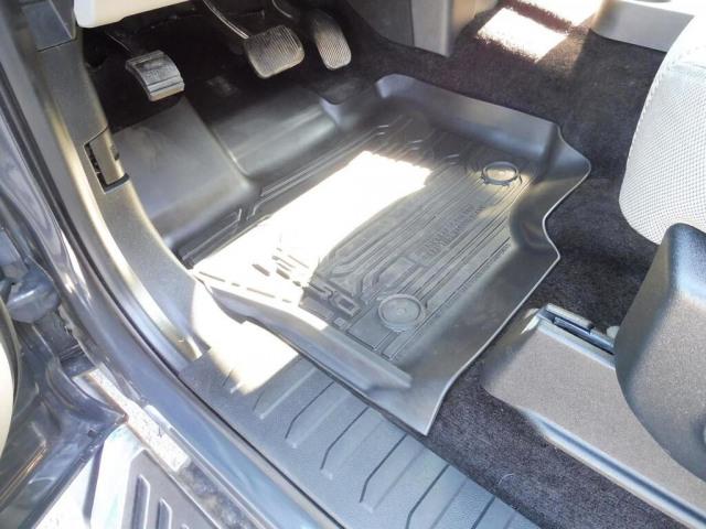 2017 Ford F-150 2.7L XLT CREW CAB