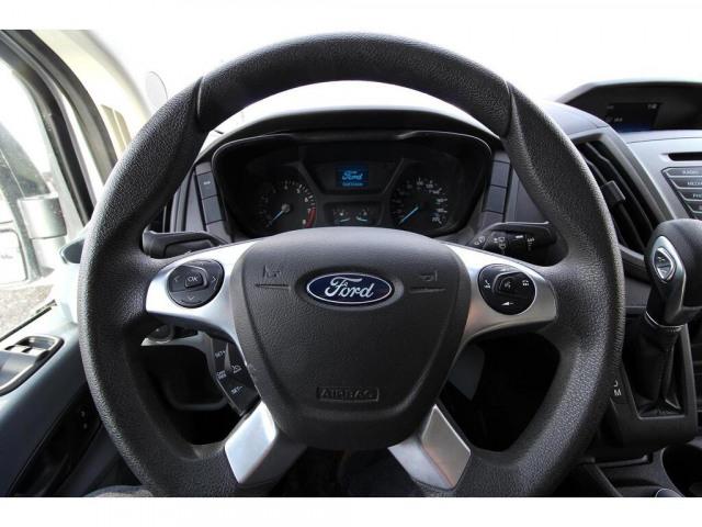 2019 Ford TRANSIT 250 CARGO MED RF