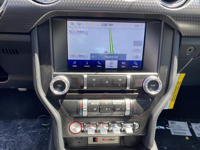 2020 Ford Mustang GT ROUSH Premium