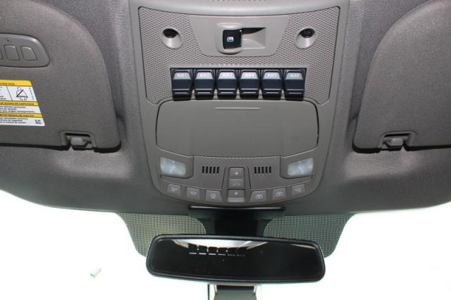 2019 Ford F-350 Lariat
