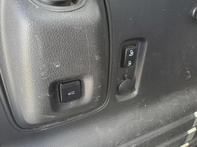 2010 Ford EDGE EDGE LIMITED