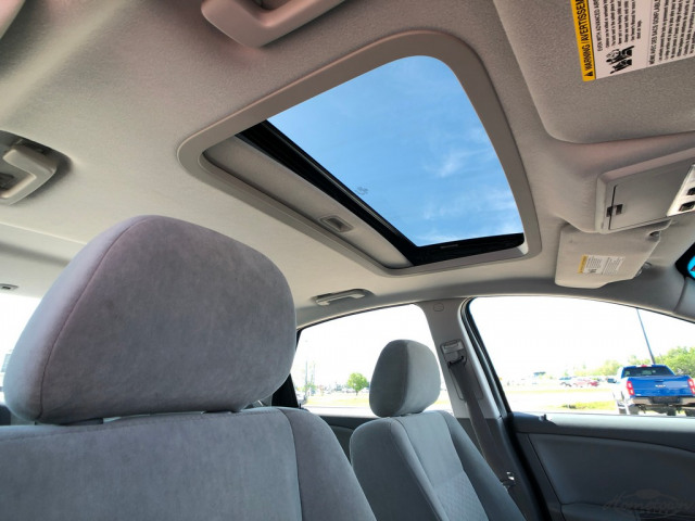 2007 Ford Five Hundred SEL AWD