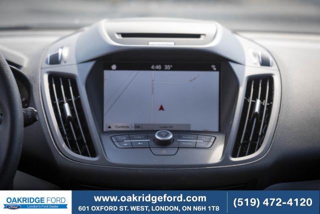 2017 Ford Escape SE, ONLY 18K!!! NAVIGATION, HANDS FREE VOICE CONTROL