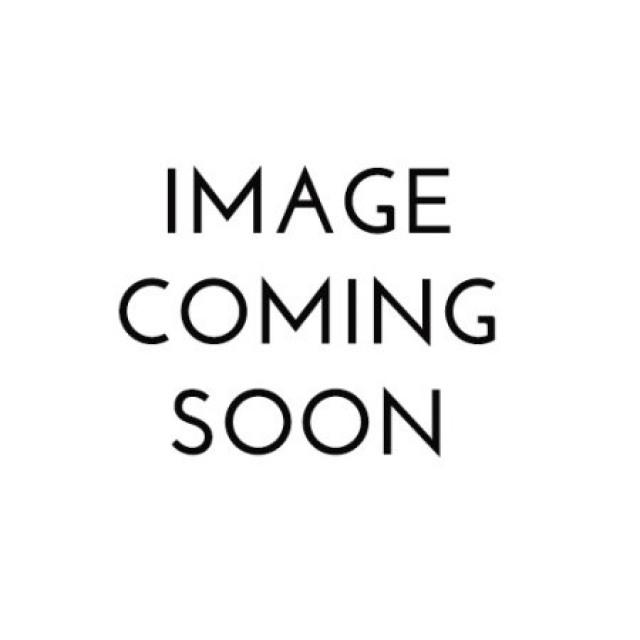 2019 Chevrolet Trax Premier