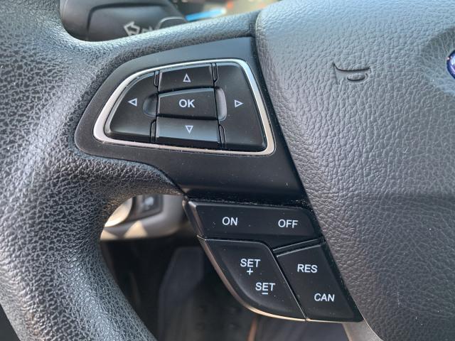 2017 Ford Escape ELECT SEAT, ROOF RAILS, CAMERA
