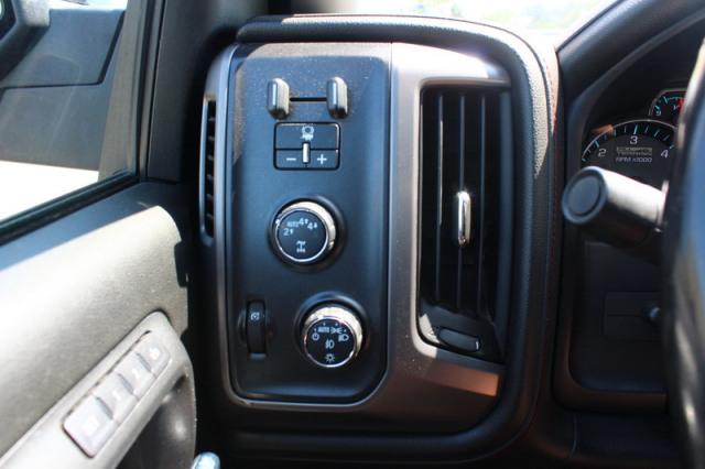 2017 GMC Sierra 1500 SLT