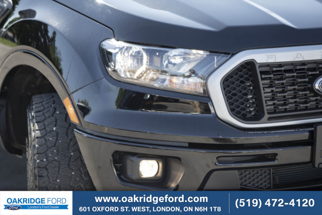 2019 Ford Ranger XLT, Save Thousands over new. FX4 Package. . Only 13k!