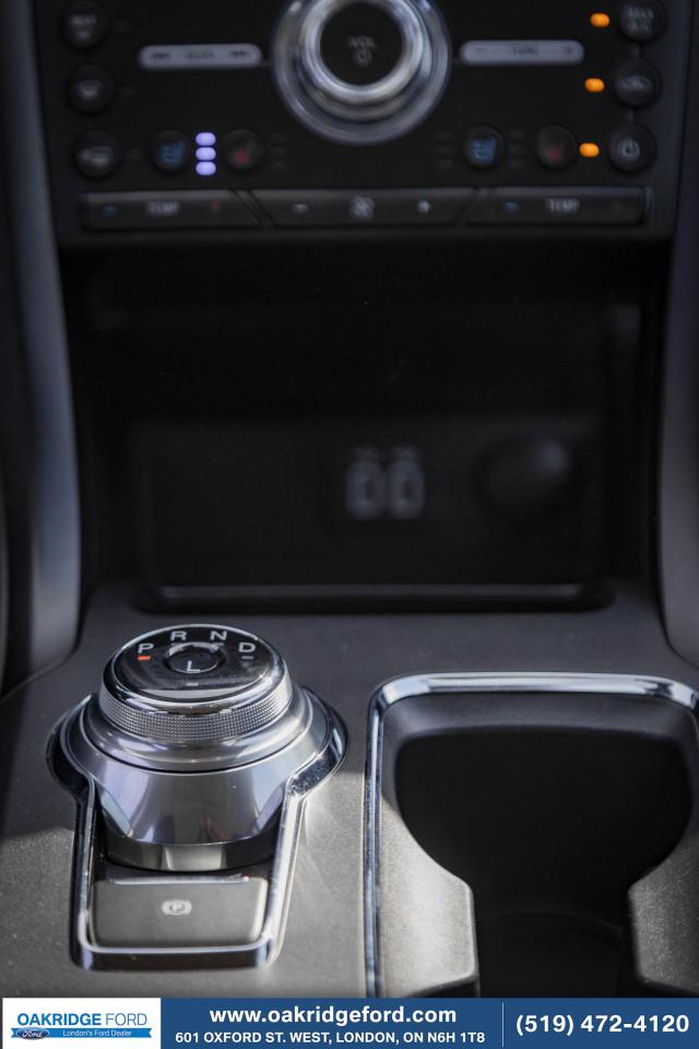 2019 Ford Fusion Hybrid, Titanium, Luxury Hybid. Save at the pumps