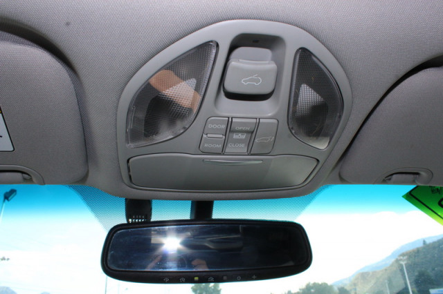 2013 Hyundai Santa Fe XL Luxury