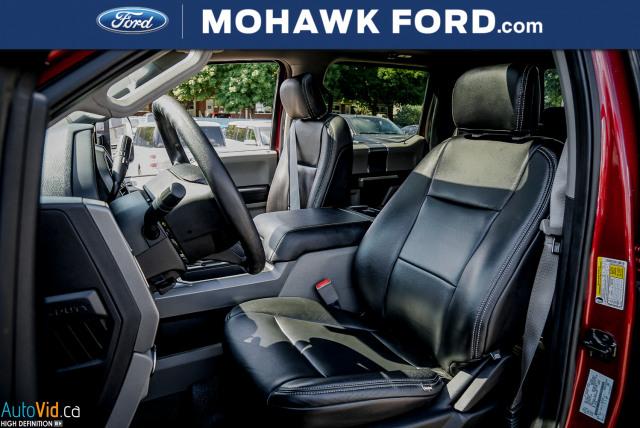 2019 Ford F-350 XLT