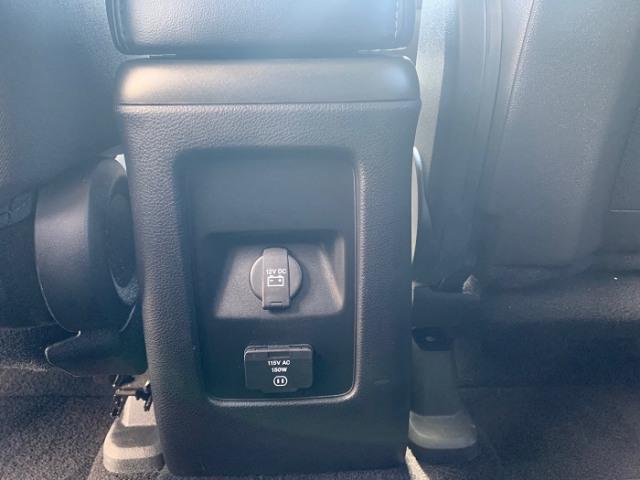 2016 Dodge Journey SXT/Limited