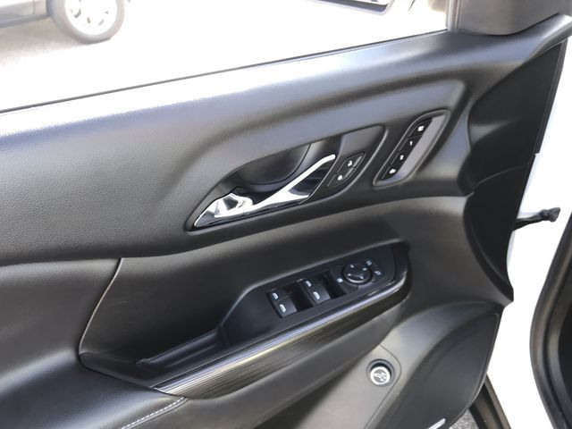 2018 GMC Acadia SLT-2 AWD w/ 3.6L V6 Engine