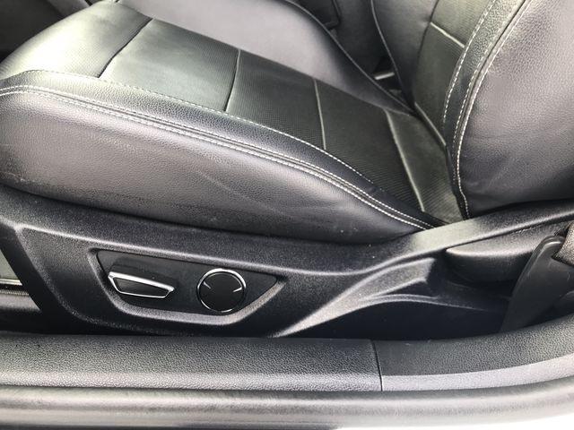 2016 Ford Mustang GT Premiuim RWD w/ 2.3L EcoBoost Engine