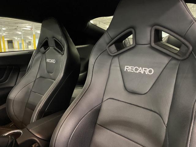 2018 Ford Mustang GT ROUSH JackHammer