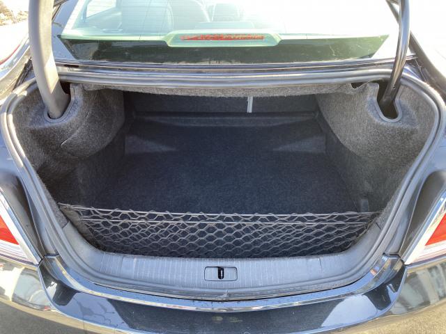 2013 Buick LaCrosse FWD