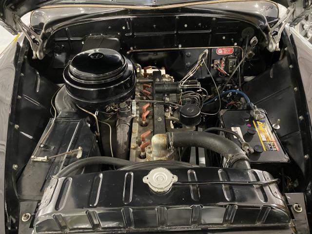 1949 Chrysler New Yorker C46