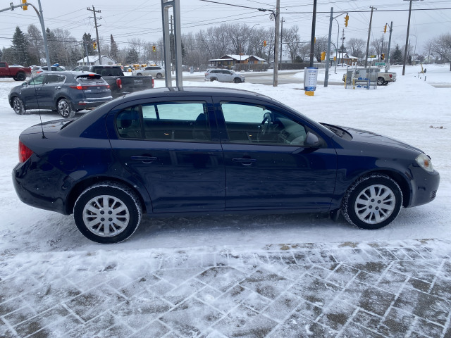 2010 Chevrolet Cobalt LT Sedan *AS-IS*