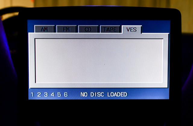 2006 Chrysler 300C Base