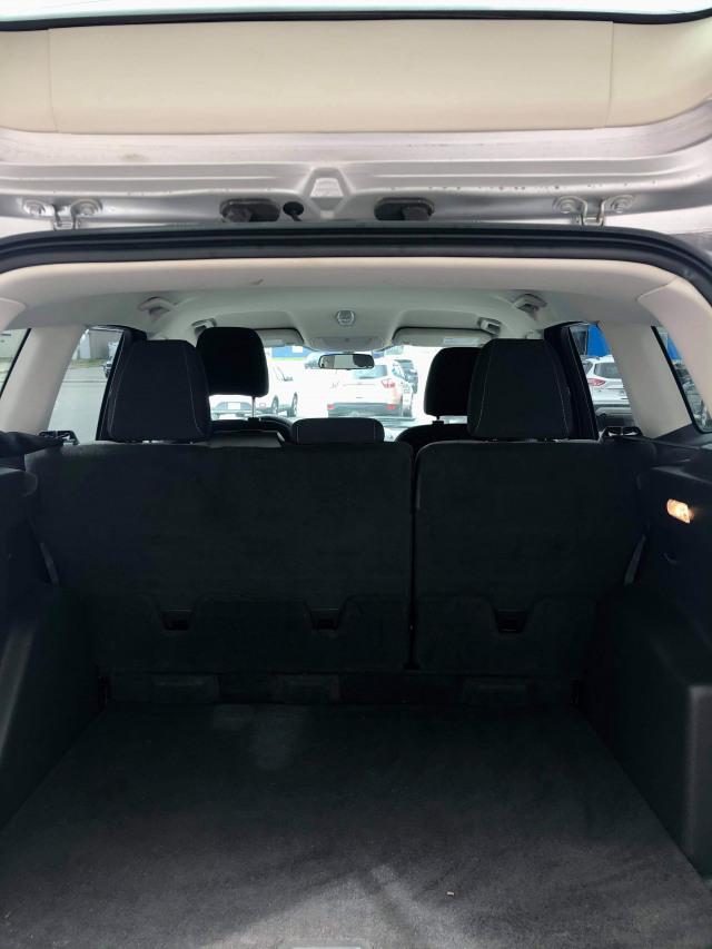 2013 Ford Escape SE Stephenville