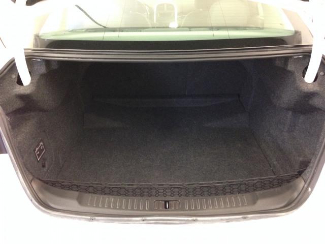 2015 Chevrolet Malibu LS w/1LS