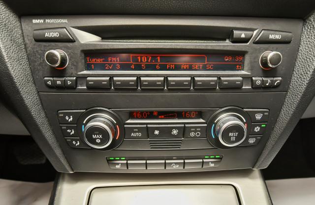 2007 BMW 3 Series 335xi