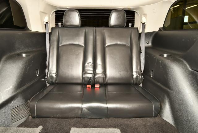 2015 Dodge Journey R/T
