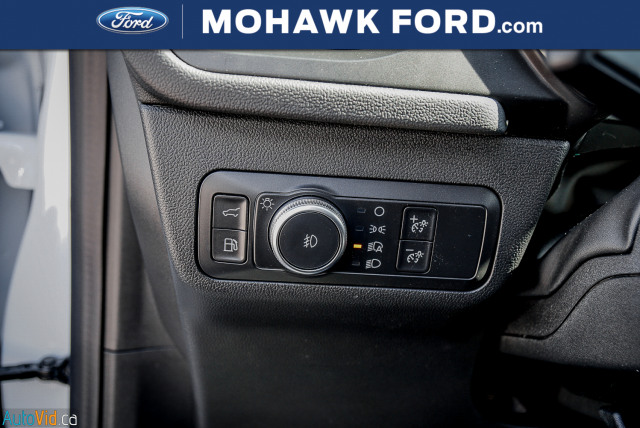 2021 Ford Escape SEL Hybrid