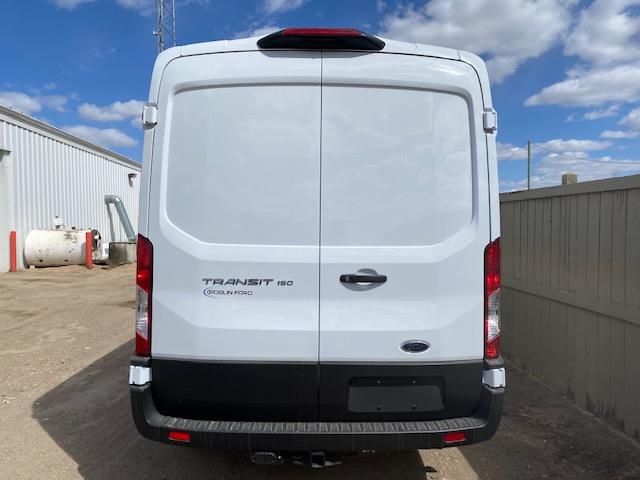 2021 Ford Transit Cargo Van Cargo Van