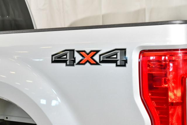 2019 Ford F-250 XLT