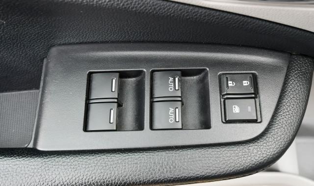 2016 Honda Pilot EX-L w/ Navigation